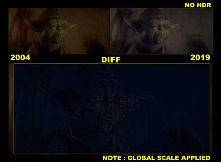 http://fd.noneinc.com/DIF-2004vs2019/DIFF_05_ESB_2004-2019/DIF_05_ESB_2004-2019_(0.55.48.10).jpg