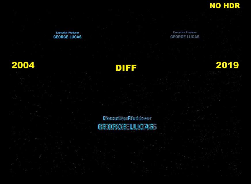 http://fd.noneinc.com/DIF-2004vs2019/DIFF_05_ESB_2004-2019/DIF_05_ESB_2004-2019_(2.02.07.08)-no_reframe.jpg
