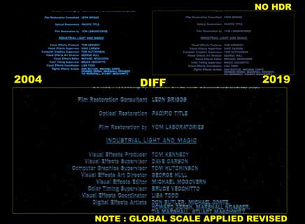 http://fd.noneinc.com/DIF-2004vs2019/DIFF_05_ESB_2004-2019/DIF_05_ESB_2004-2019_(2.06.04.07).jpg